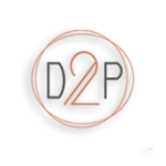 logo-d2p-ombre-dpp